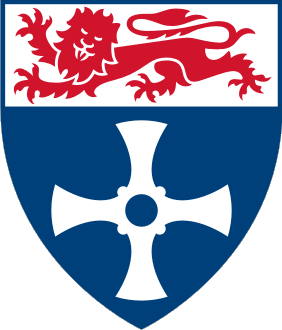 纽卡斯尔大学(英国)