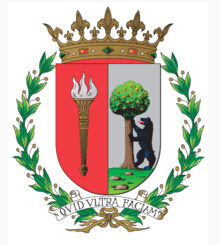 马德里自治大学