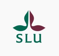 瑞典农业科学大学