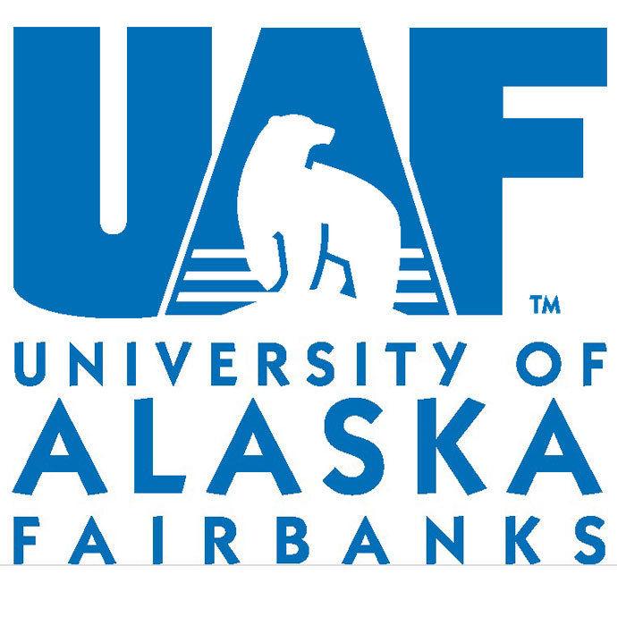 阿拉斯加大学费尔班克斯分校