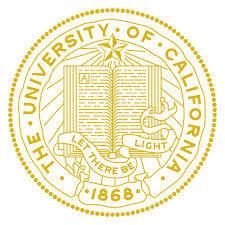 加州大学默塞德分校