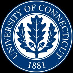 康涅狄格大学