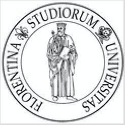 佛罗伦萨大学