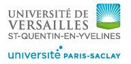 凡尔赛大学
