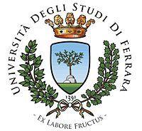 费拉拉大学