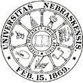 内布拉斯加大学林肯分校