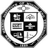 新墨西哥矿业技术学院