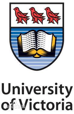 维多利亚大学(加拿大)