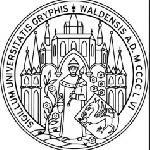 格赖夫斯瓦尔德大学