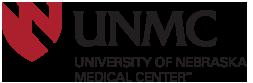 内布拉斯加大学医学中心