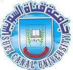 苏伊士运河大学