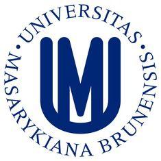马萨里克大学