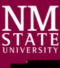 新墨西哥州立大学