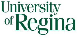 里贾纳大学