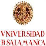 萨拉曼卡大学