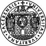 萨萨里大学