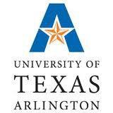 德克萨斯大学阿灵顿分校