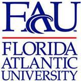 佛罗里达大西洋大学