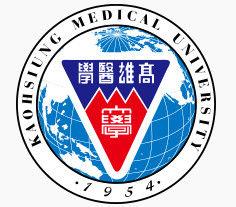 高雄医学大学