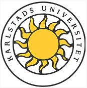 卡尔斯塔德大学