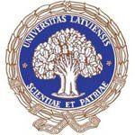 拉脱维亚大学