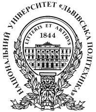 利沃夫国立理工大学