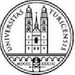 苏黎世大学