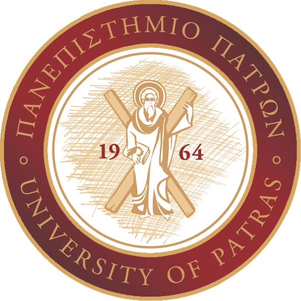 帕特雷大学