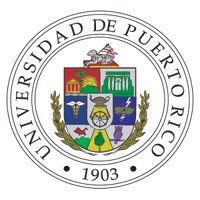 波多黎各大学