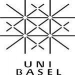 巴塞尔大学