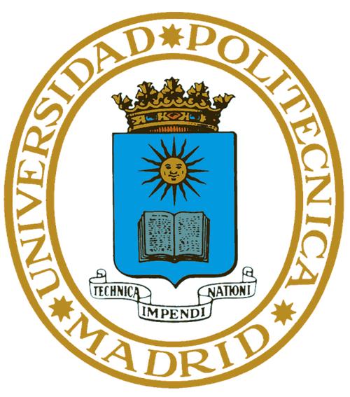 马德里理工大学