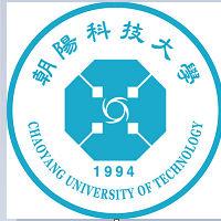 朝阳科技大学
