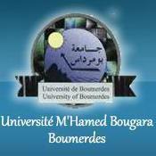 玻美第丝布加拉穆罕默德大学