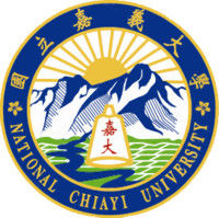 国立嘉义大学