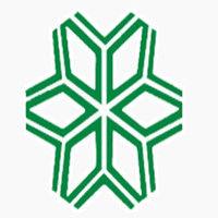 国立云林科技大学