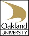 奥克兰大学(美国)