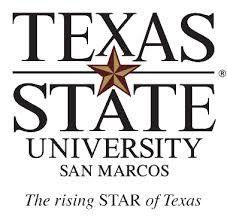 德克萨斯州立大学