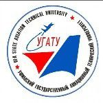 乌法国立航空技术大学