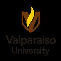 瓦尔帕莱索大学