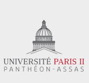 巴黎第二大学