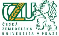 捷克生命科学大学