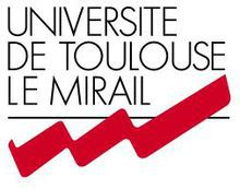 图卢兹第二大学