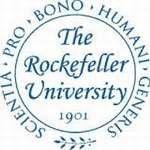 洛克菲勒大学