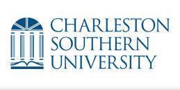 查尔斯顿南方大学