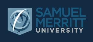 塞缪尔梅里特大学