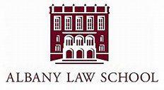 阿尔巴尼法学院