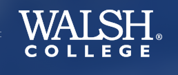 沃尔什大学