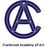 克兰溪艺术学院