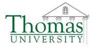 佐治亚托马斯大学