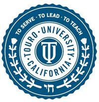 加利福尼亚杜鲁大学